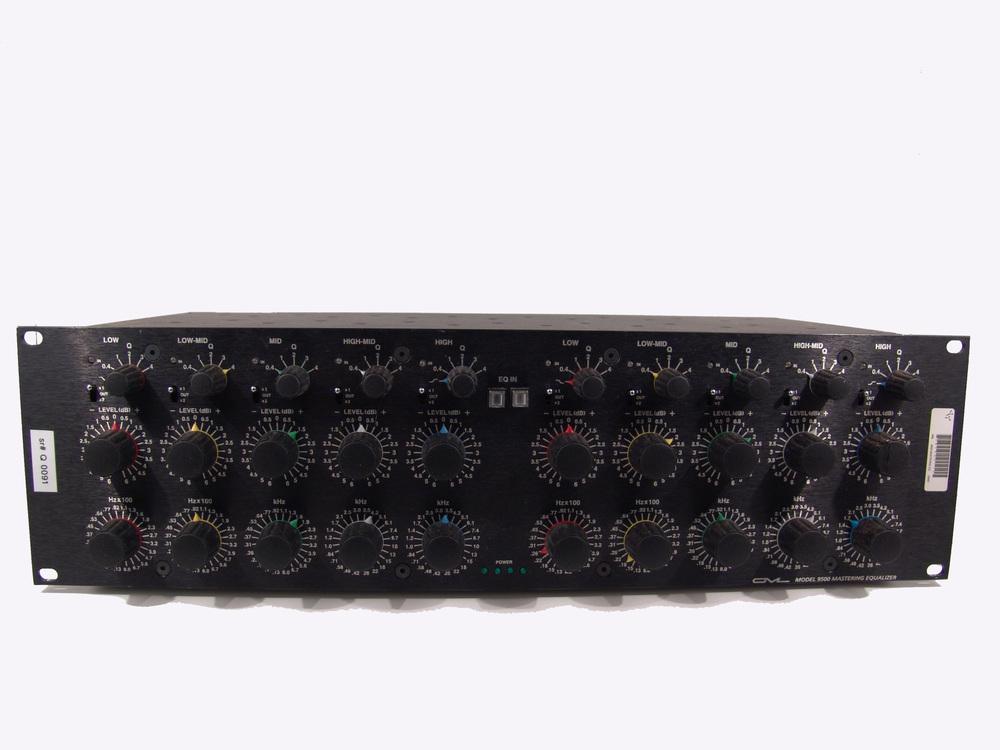 GML 9500 Mastering EQ.JPG