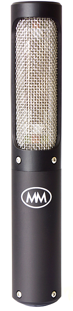 Mesanovic Microphone Model 2 $40 day