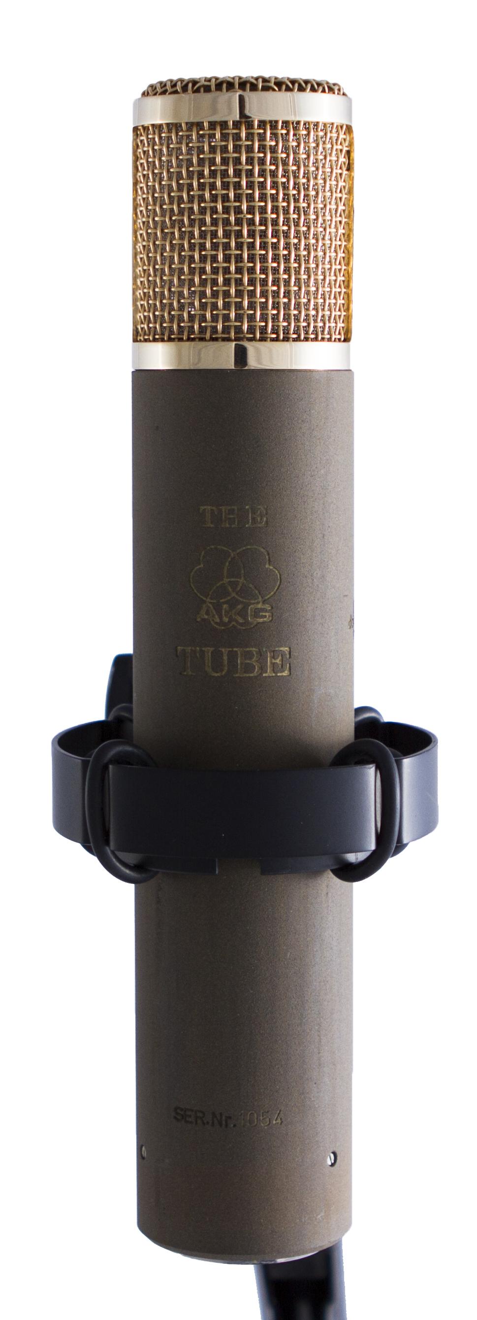 AKG The Tube.jpg