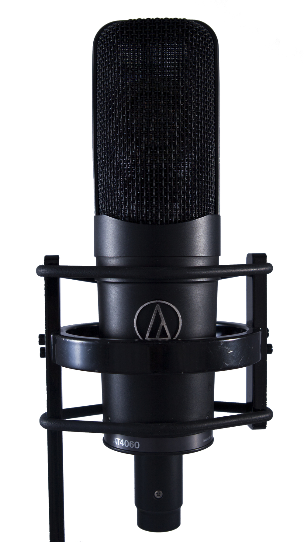 Audio Technica AT4060 .jpg