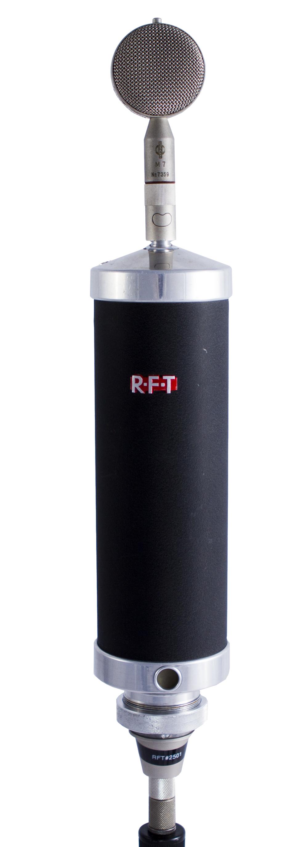 RFT CM 7151.jpg