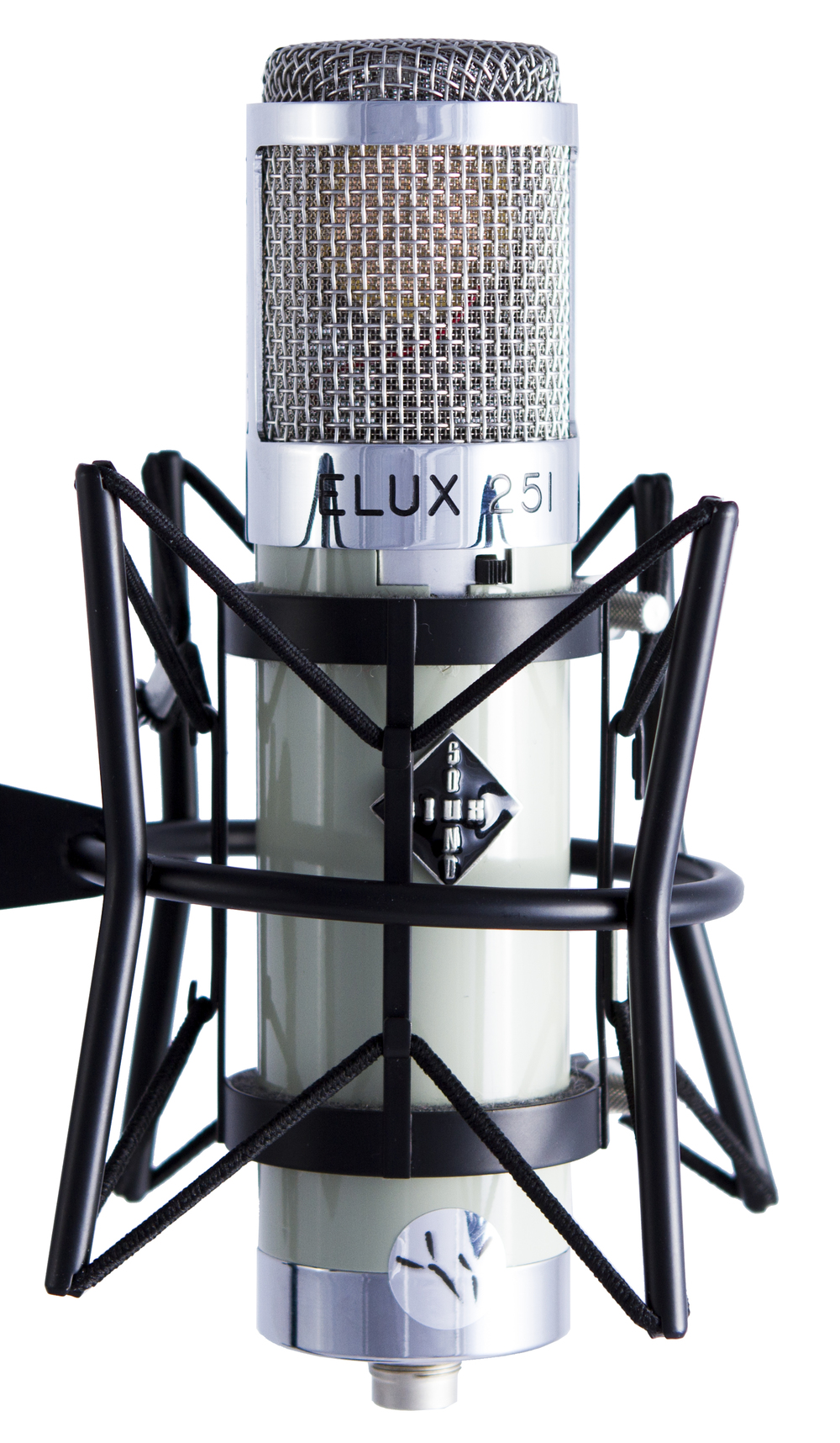 Soundelux ELUX 251 - $100 day