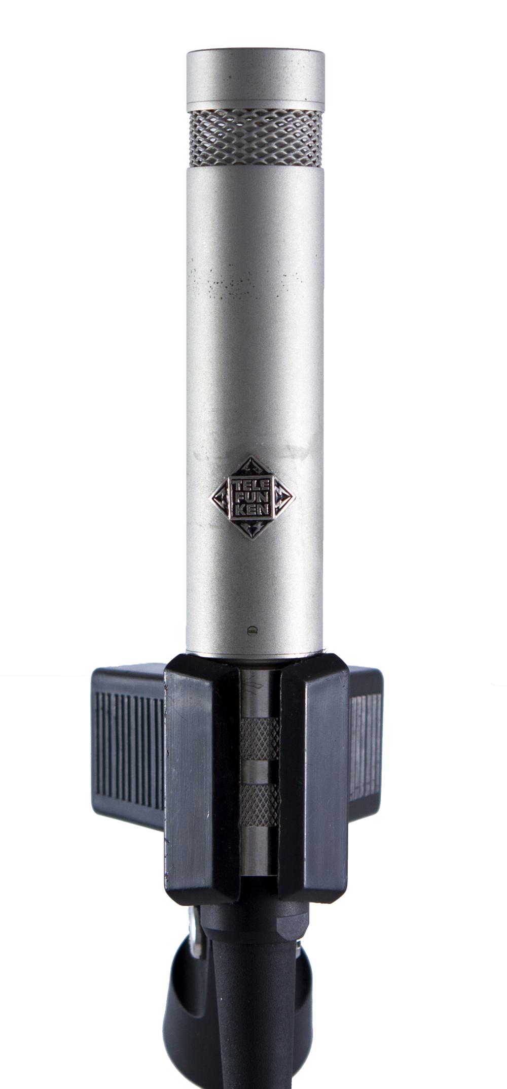 Telefunken M280 N.jpg