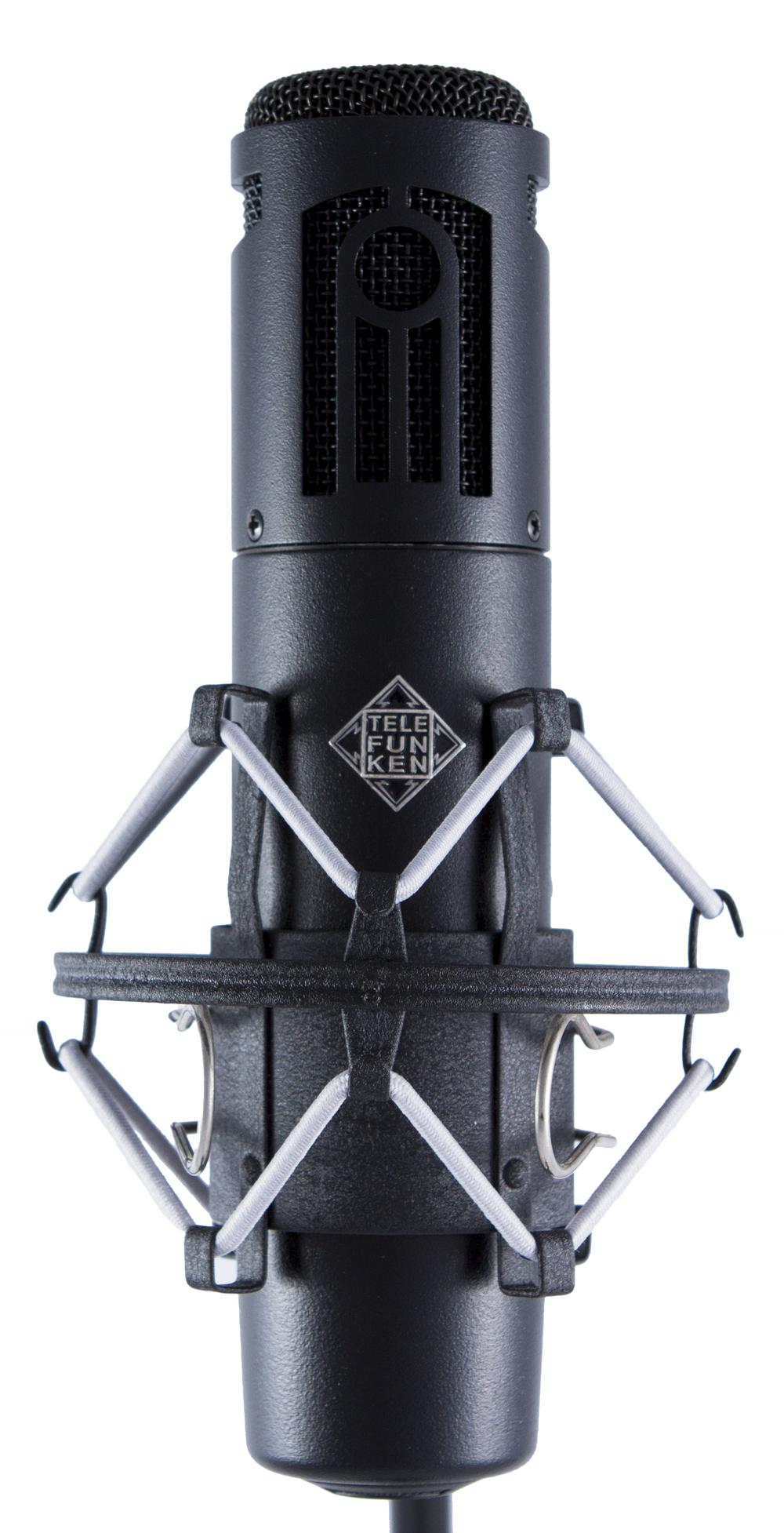 Telefunken SC-5C.jpg