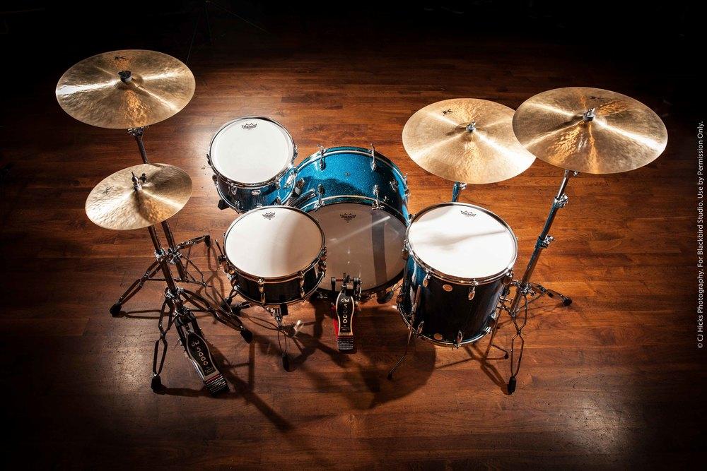 Drums LoRes-5133.jpg