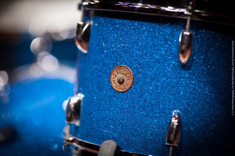 Drums LoRes-5139.jpg