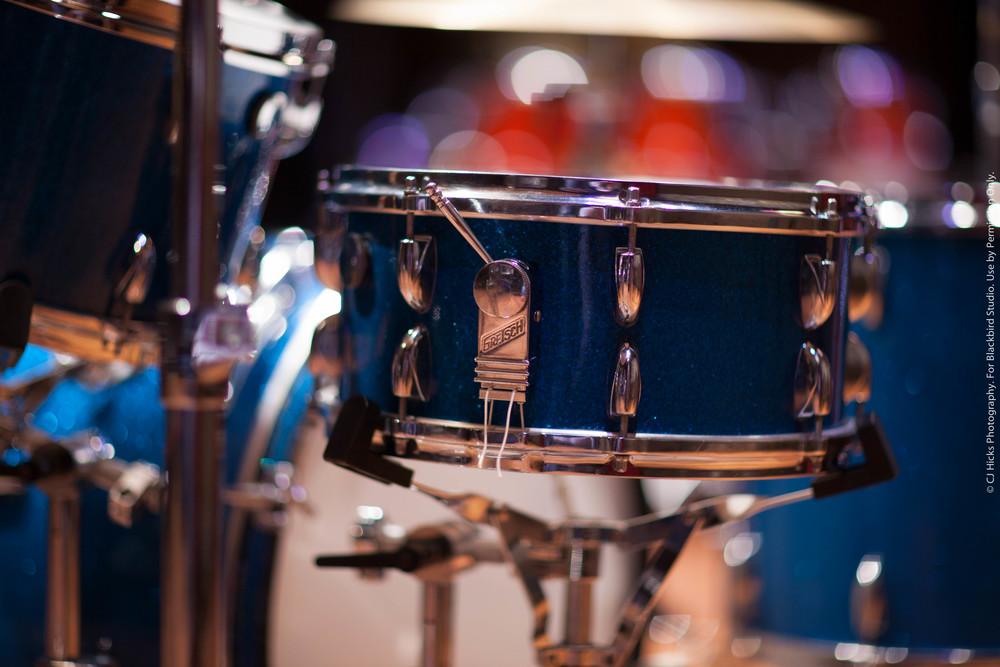 Drums LoRes-5148.jpg