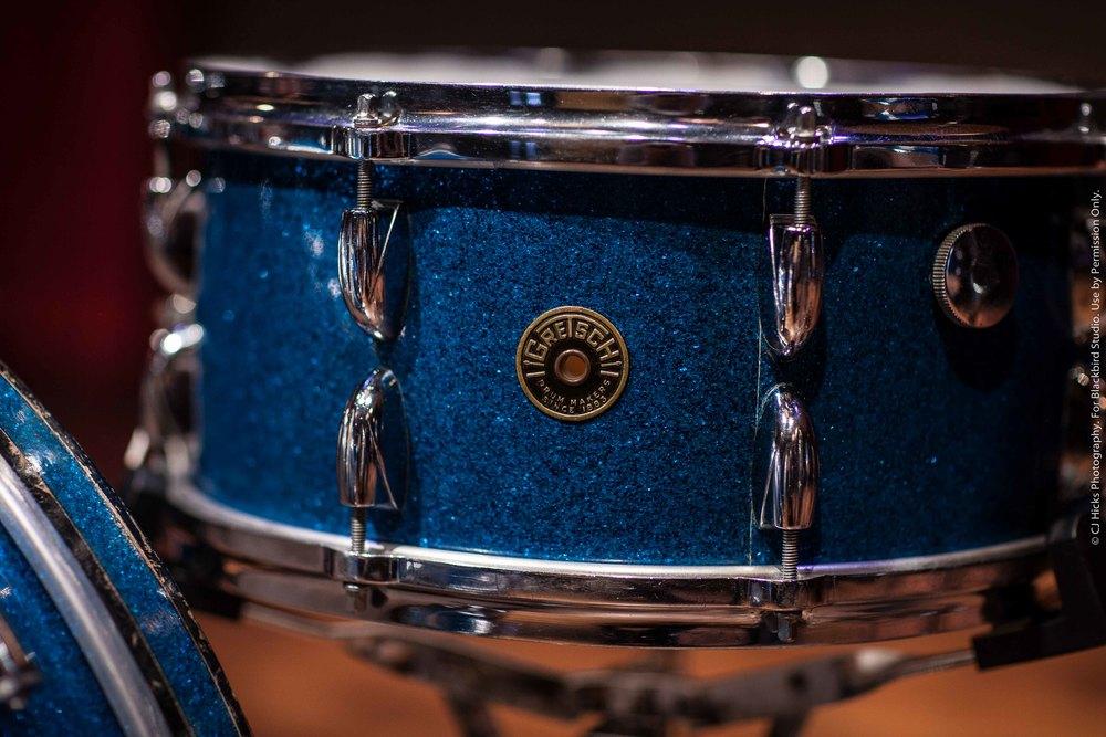 Drums LoRes-5165.jpg