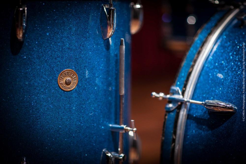 Drums LoRes-5172.jpg