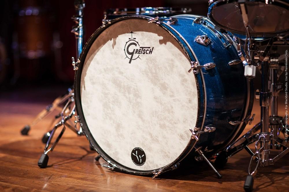 Drums LoRes-5182.jpg
