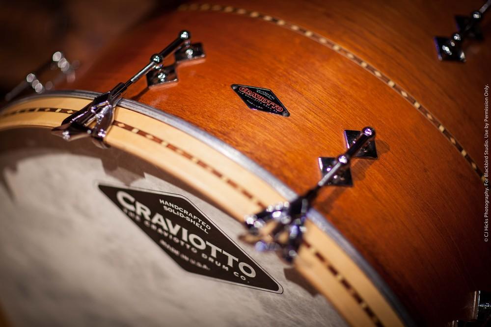 Drums LoRes-5191.jpg