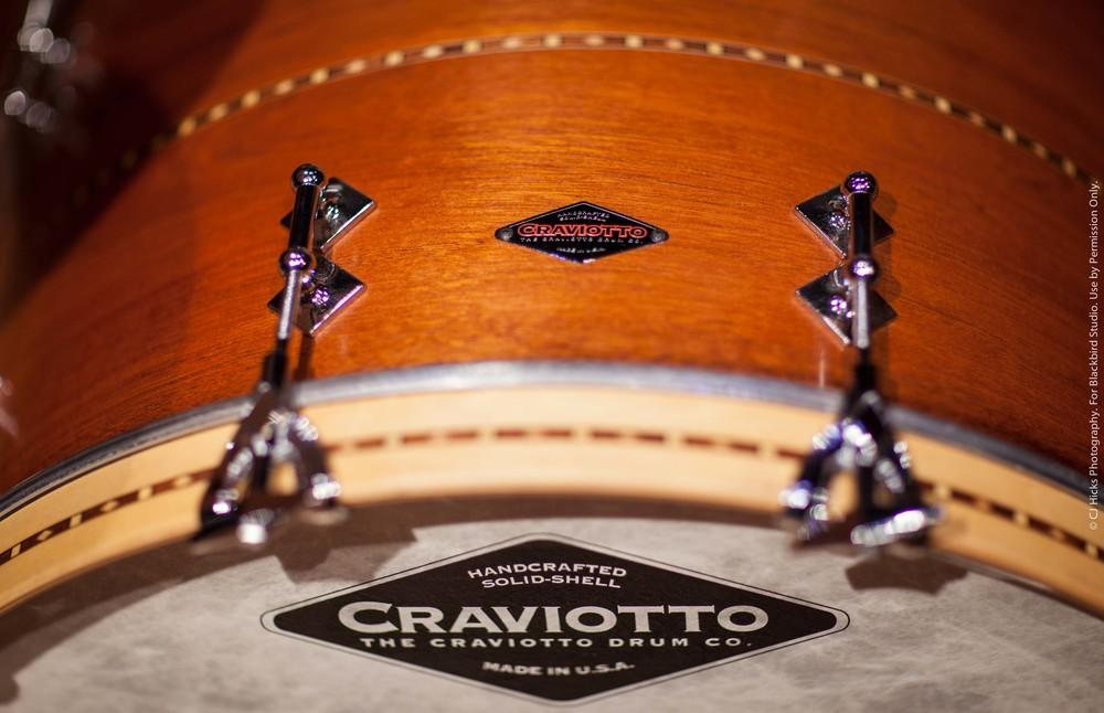 Drums LoRes-5194.jpg