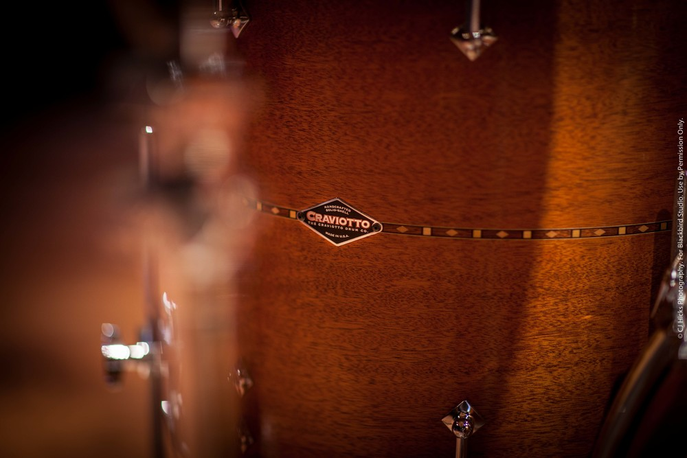 Drums LoRes-5198.jpg