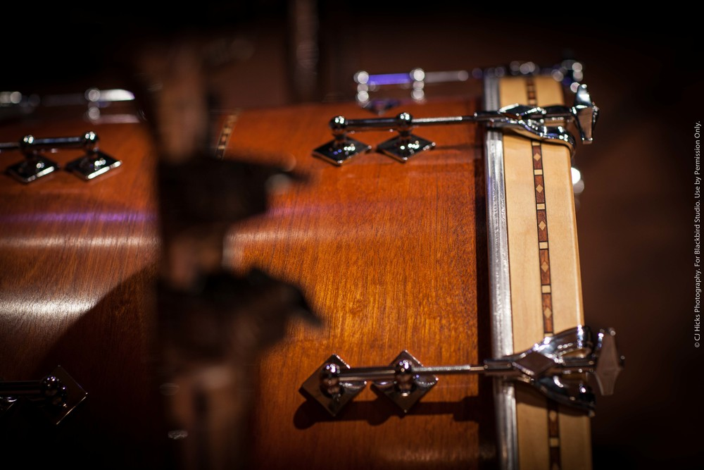 Drums LoRes-5206.jpg