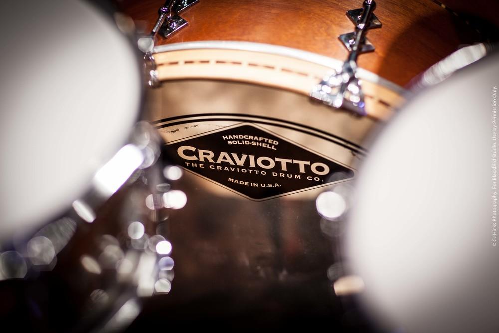 Drums LoRes-5210.jpg