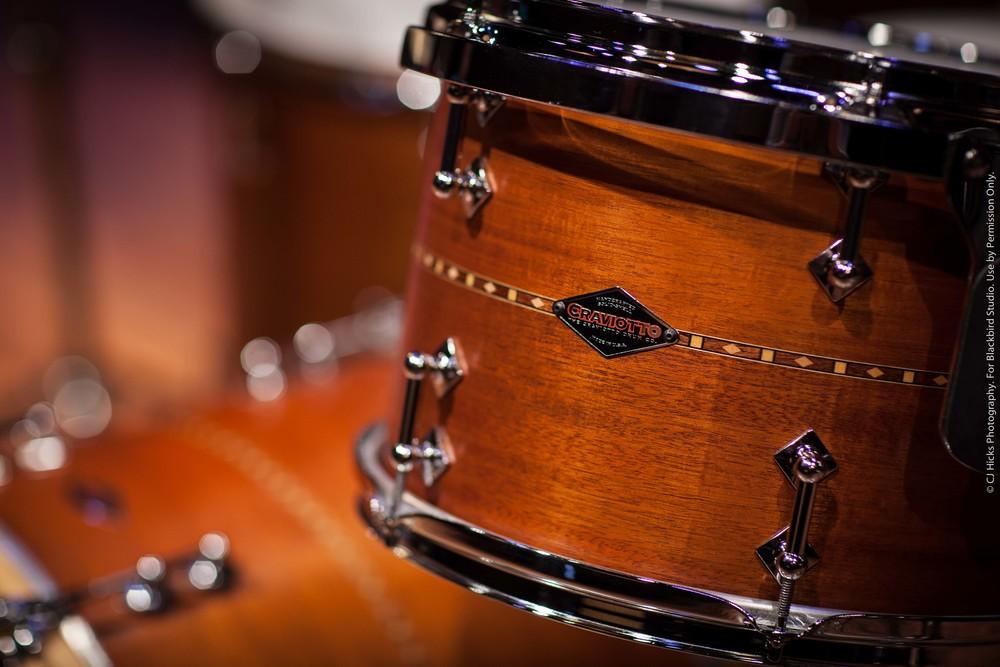 Drums LoRes-5241.jpg