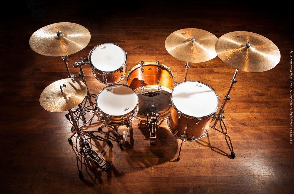Drums LoRes-5294.jpg