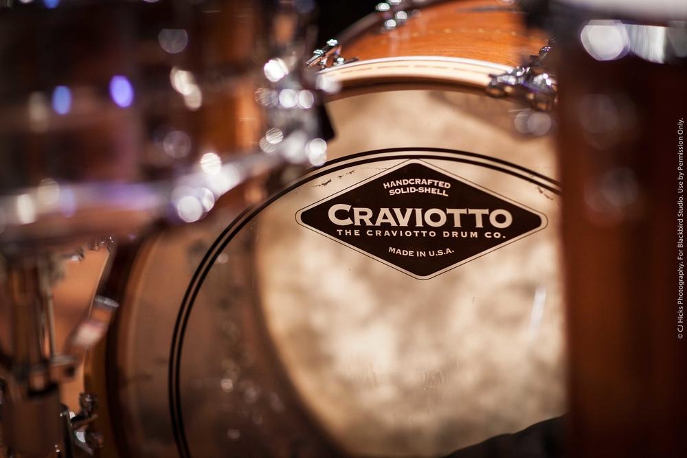 Drums LoRes-5212.jpg