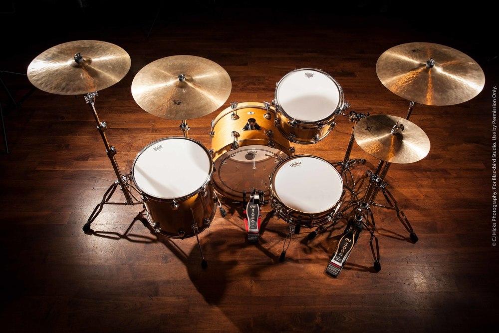Drums LoRes-5324.jpg