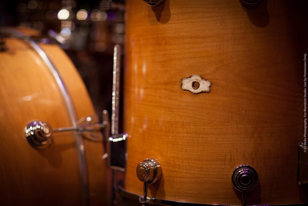 Drums LoRes-5334.jpg