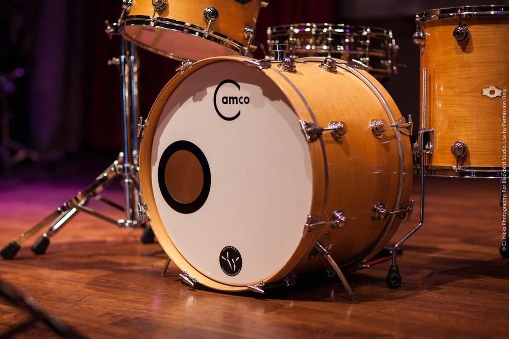 Drums LoRes-5338.jpg