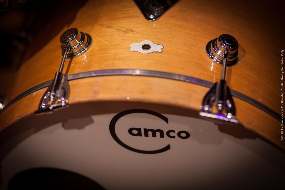 Drums LoRes-5341.jpg