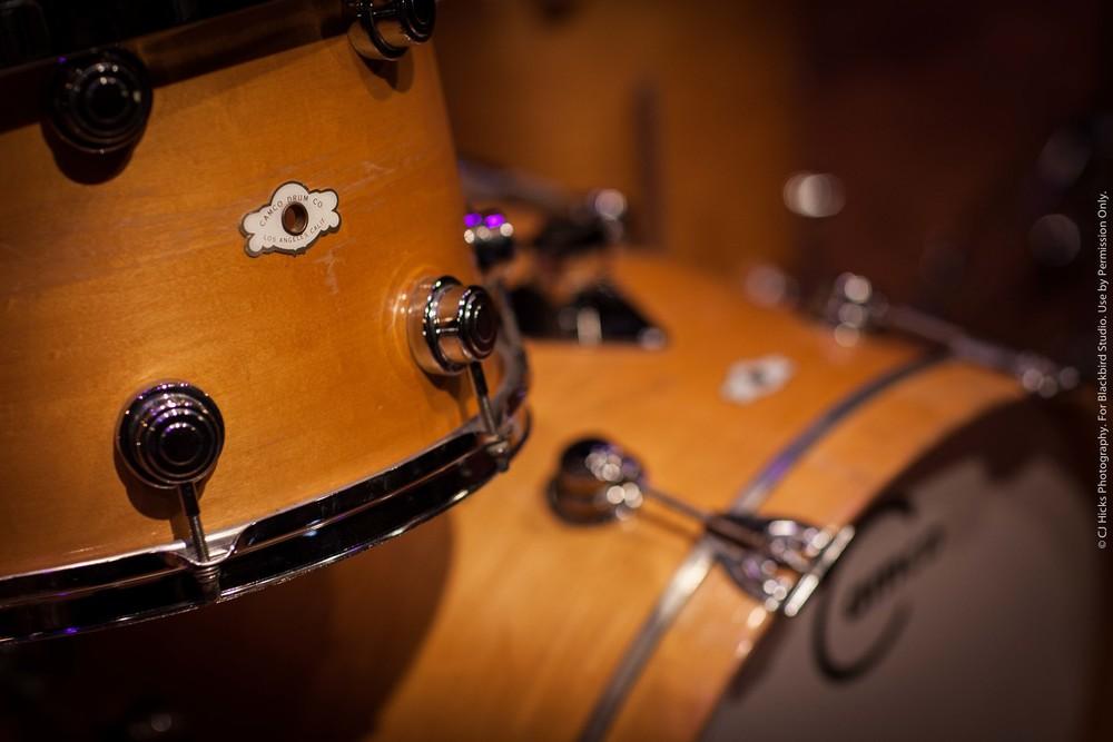 Drums LoRes-5355.jpg