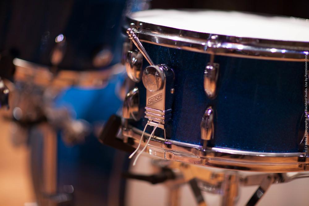 Drums LoRes-5146.jpg
