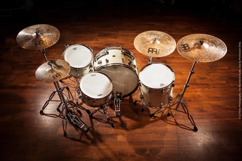 Drums LoRes-5386.jpg