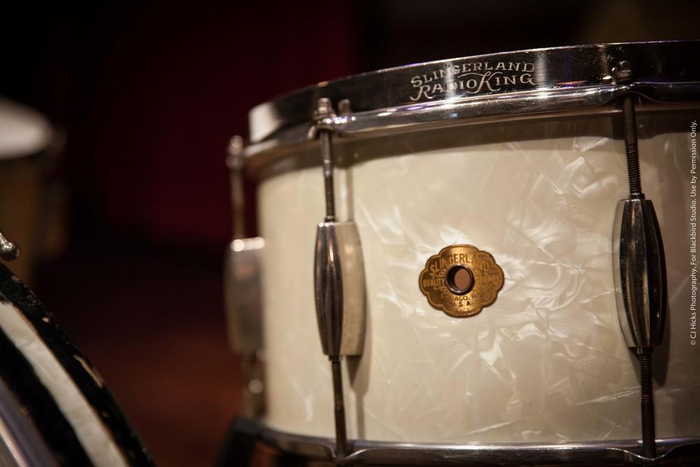 Drums LoRes-5397.jpg
