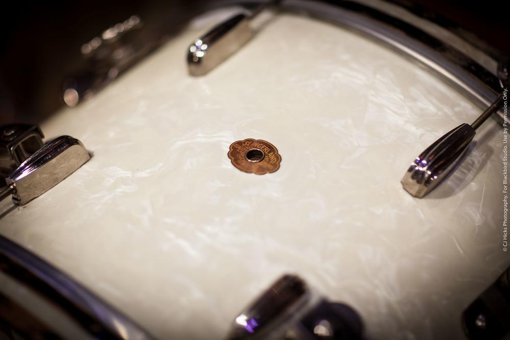 Drums LoRes-5408.jpg