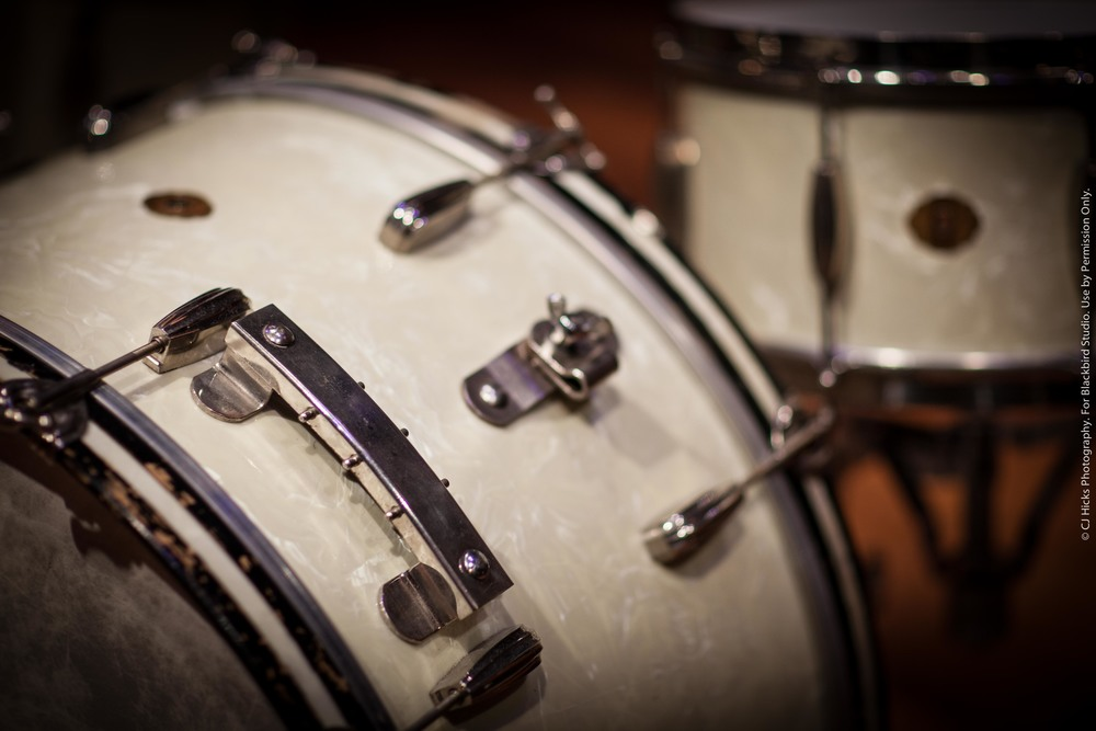 Drums LoRes-5412.jpg