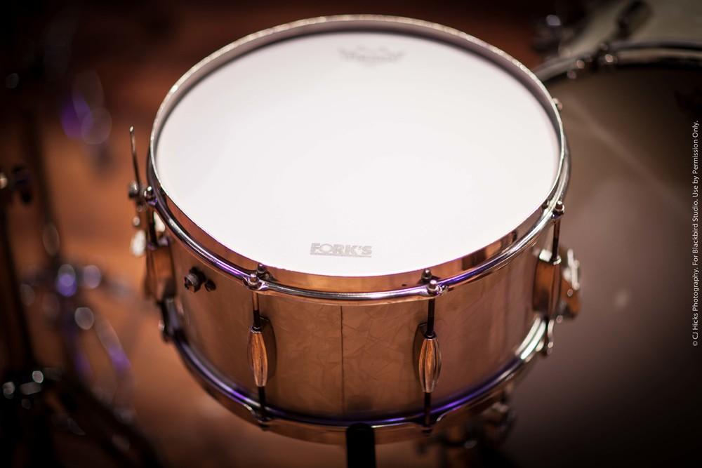 Drums LoRes-5414.jpg