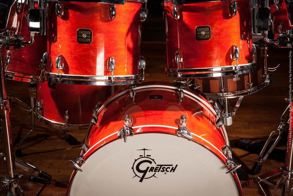 Drums LoRes-5475.jpg