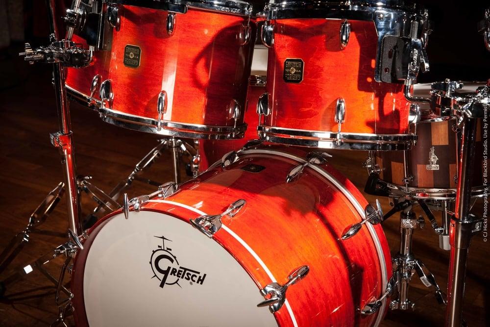 Drums LoRes-5476.jpg