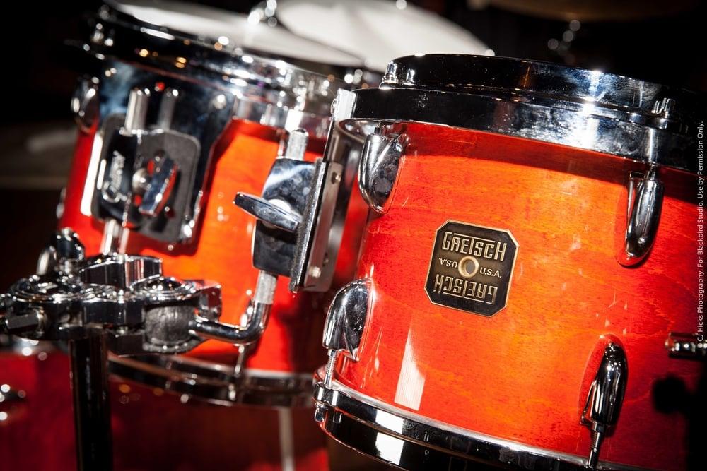 Drums LoRes-5482.jpg