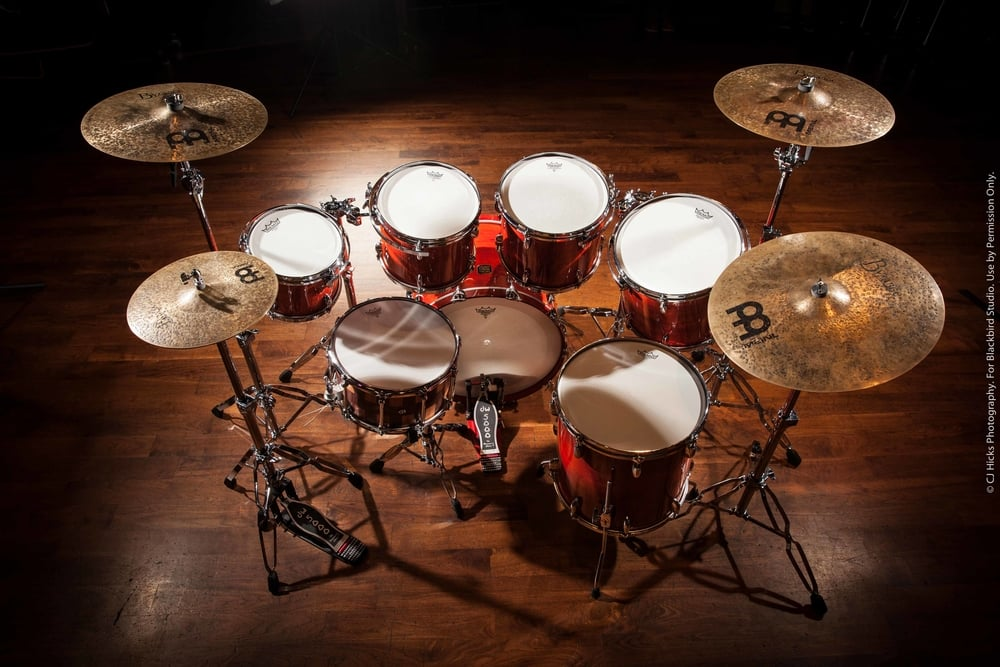Drums LoRes-5487.jpg