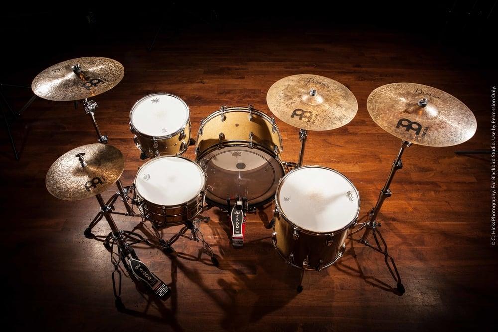 Drums LoRes-5441.jpg