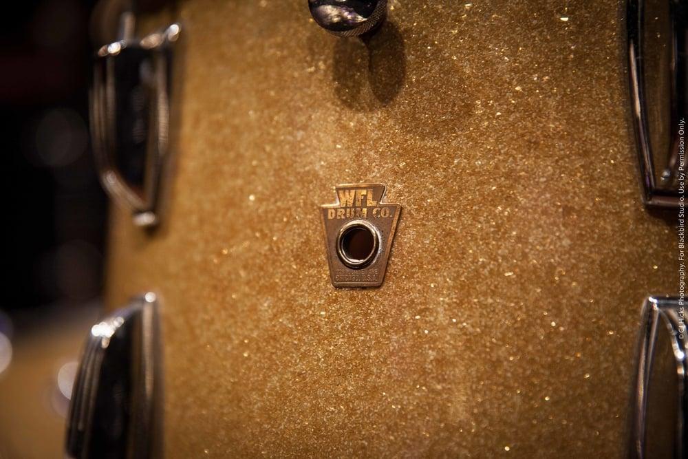 Drums LoRes-5445.jpg