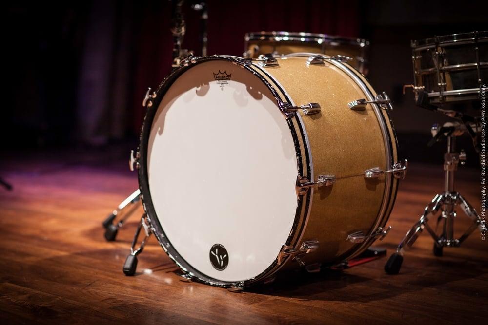 Drums LoRes-5461.jpg