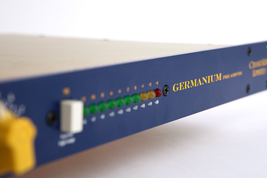 Chandler Germanium Pre Amp/DI $50 day