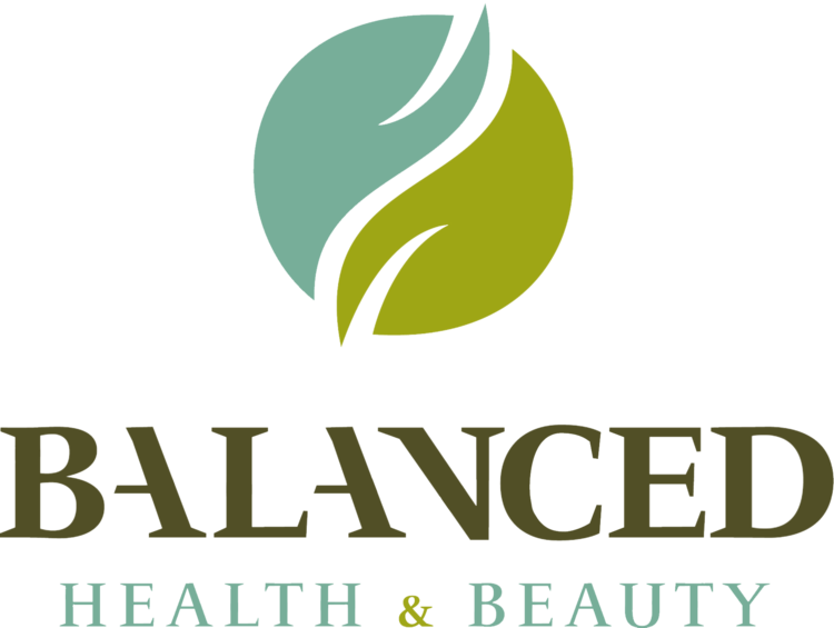 Balanced Health & Beauty