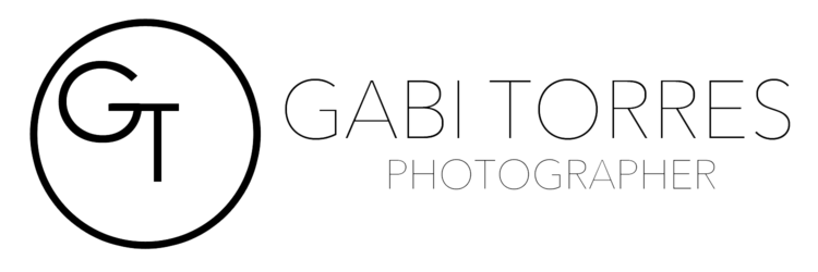 Gabi Torres Photographer