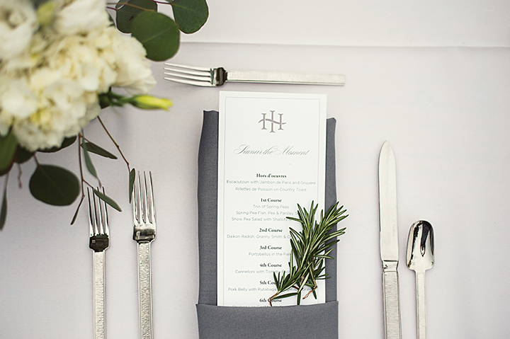 Menu Closeup wTable Setting_sm.jpg