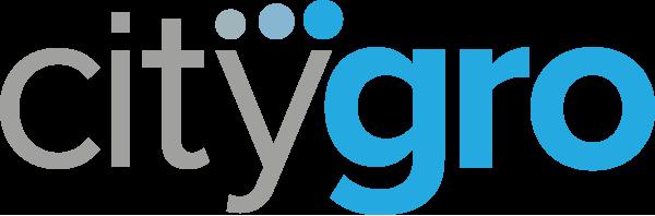 citygro-logo-color.png