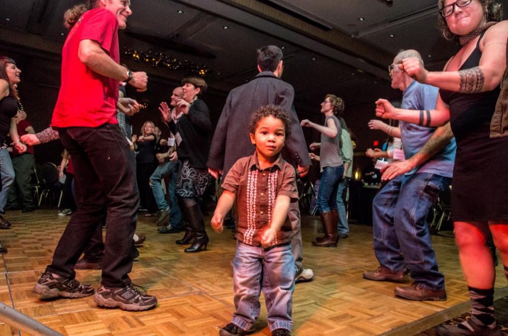 Dancing-kiddo.jpg