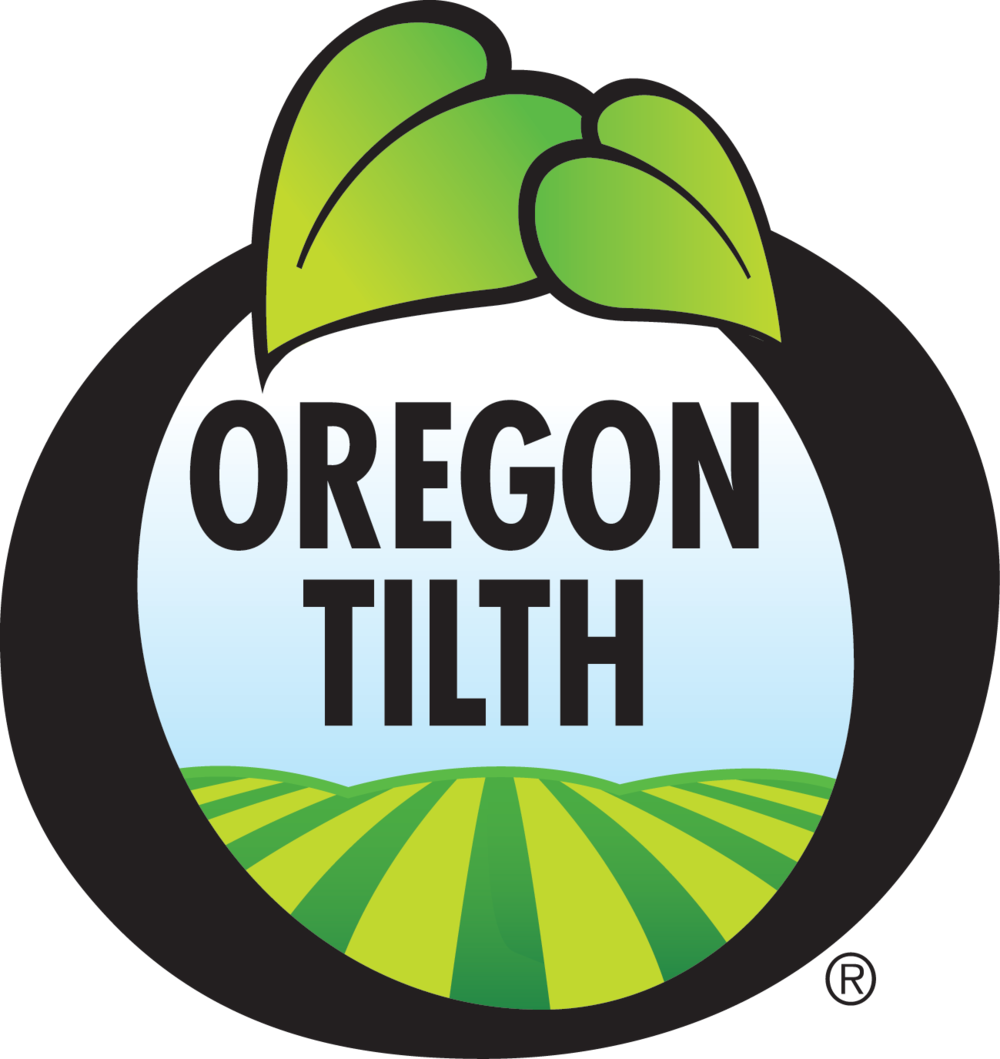 OREGON%20TILTH.jpg