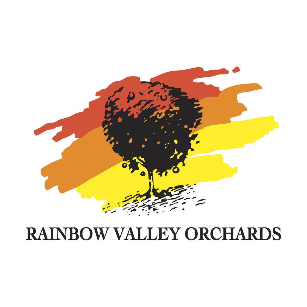 Rainbow Valley Orchards
