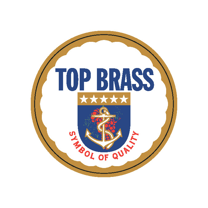 Top Brass Marketing