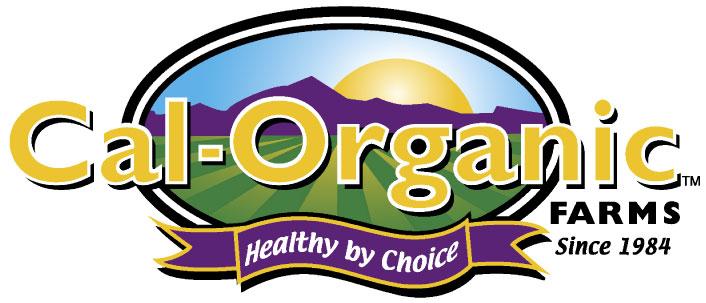 Cal Organics